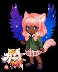 SakuraKanaStar