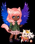 SakuraKanaStar's avatar