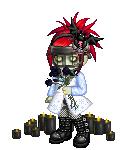 Poison_Ivy666