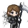 kridnor's avatar