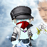 potily's avatar