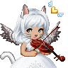 i_love_ramen's avatar