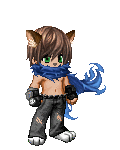 X_ApolloXWolf_X's avatar