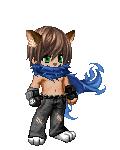 X_ApolloXWolf_X's avatar