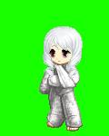 Rainbow_Tofu_Panda_Xx