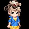 Mcromu's avatar