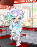 Pareulle's avatar
