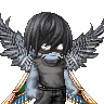 [[George]]'s avatar