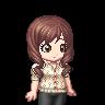 sweetkiwimonkey's avatar