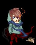 Dosu Ninja's avatar