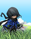 maffy21's avatar
