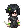 CHARIDAD's avatar