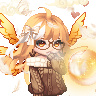 Wing Cuddles's avatar