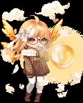 Wing Cuddles's avatar