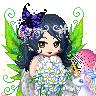 xxcrysie's avatar
