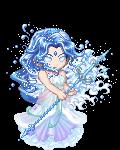 Riku is my Twin's avatar