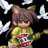 KetchupKid's avatar