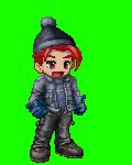 YEPP's avatar