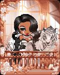 Luna Del Rey's avatar
