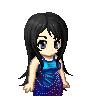 LillieAdaFlorence's avatar