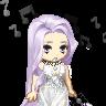 sanduraaxd's avatar