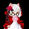 Tenshi heavens's avatar