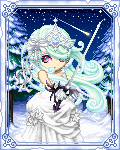 Samantha Edvard's avatar