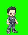 Mister_Nicely's avatar