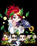 Nyght wanderer's avatar