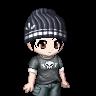 Izzy-chan desu's avatar