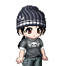 ProjectAngelLily's avatar