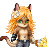 sexyshinya's avatar