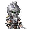 Valarouko's avatar