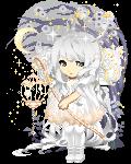 star_angelz96
