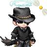 `Jang Kojiro`'s avatar