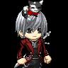 patrick0811's avatar