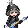 PrinceDemyx's avatar