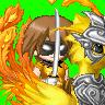Knaz's avatar