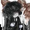 The Slender One's avatar