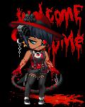 Hydrochlore's avatar