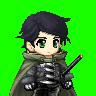 nathunder's avatar