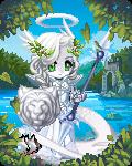 DreamersDaze's avatar