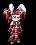 sexy sheeta's avatar