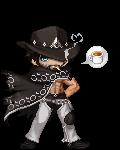 73rucelee's avatar