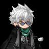 Chronosaga's avatar