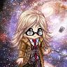 Mihane Echo's avatar