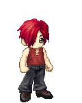 Shuichi_Yuy's avatar