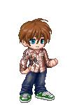 seth1dude's avatar