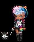 ICESYS's avatar