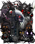 JLJ-x's avatar